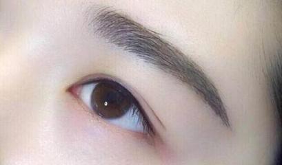 在淄博做开眼角手术效果好吗